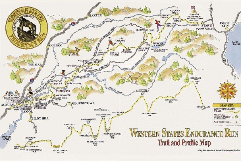 western states stationary